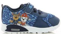 Leomil buty rekreacyjne chłopięce PW005755/NAV
