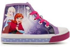 Leomil dievčenská voľnočasová obuv FZ004565/381