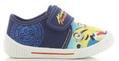Leomil buty chłopięce DE002313/310