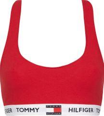 Tommy Hilfiger dámská podprsenka UW0UW02225 Bralette