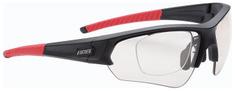 BBB brýle BSG-51 SELECT OPTIC PH