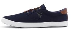 Tom Tailor férfi sportcipő 8081303