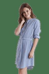 b.young dámské šaty Joanna 20808260