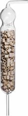 Browin Deflegmátor - zpětný chladič