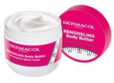 Dermacol Remodelační tělové máslo (Remodeling Body Butter) 300 ml