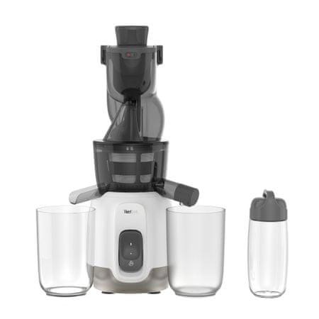 Tefal wyciskarka ZC600138 Ultra Juice Meca