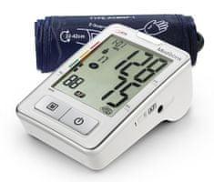 Mediblink M540 AFib merilnik krvnega tlaka