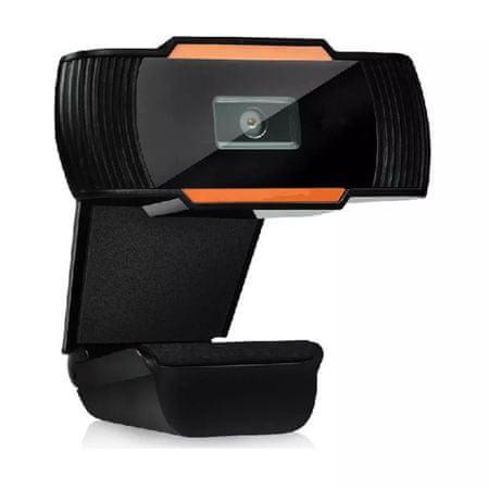 Robaxo RC100 spletna kamera