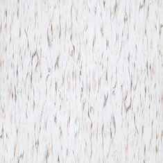 Vavex 1141501, Na stenu tapety papierové, rozmery 0,53 x 10,05 m
