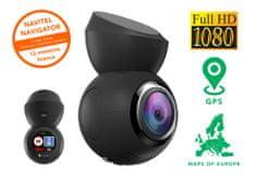 Navitel R1050 prijenosni video snimač