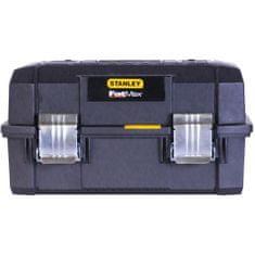 Stanley FATMAX FMST1-71219 kovčeg za alat