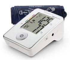 Mediblink M520 merilnik krvnega tlaka