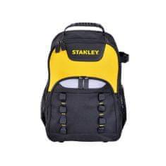 Stanley STST1-72335 ruksak za alat
