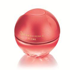 Avon Parfumovaná voda Incandessence Flame 50 ml