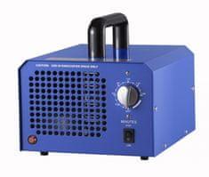 Ozónové-generátory BLUE 7000 - Profesjonalny generator ozonu