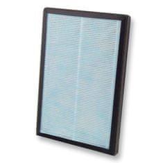 Esperanza Filter do čističky vzduchu BORA H11