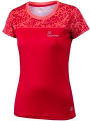 Klimatex ženska majica Hadrie