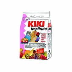 Kiki TROPIFRUTA 300g ovocná zmes pre drobné exoty