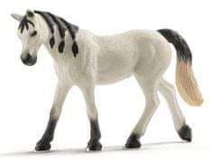 Schleich figura Arapska kobila 13908