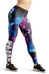 UTOPY wear Legíny Crystalize