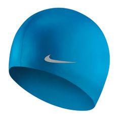 Nike kapa za plivanje, silikon