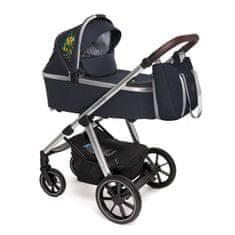 Baby Design Bueno