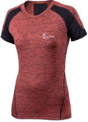 Klimatex ženska majica Ranaja