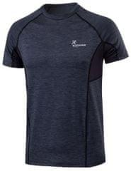 Klimatex muška majica Talbot