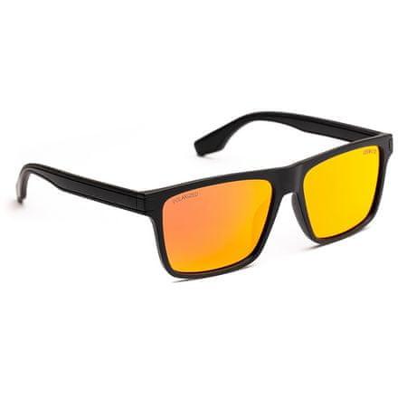 Bliz sončna očala Polarized C - 51204-14