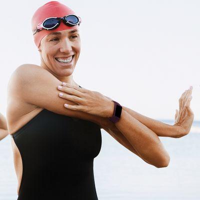 Fitness náramok Fitbit Charge 4, GPS, zóny srdcovej činnosti, sledovanie tepovej frekvencie