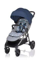 Baby Design Wave športni voziček