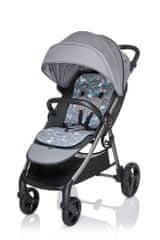 Baby Design Wave sportska kolica