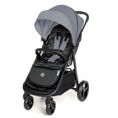 Baby Design dječja kolica Coco