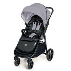 Baby Design otroški voziček Coco