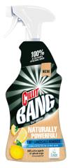 Cillit Bang naravno učinkovit čistilo, 750 ml