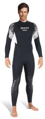 Mares Neoprénový oblek Reef Man 3mm
