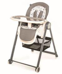 Baby Design otroški jedilni stolček Penne 09 2020
