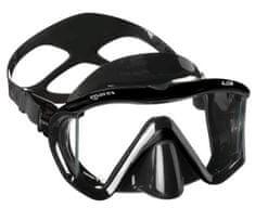Mares Maska i3 černá