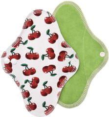 T-tomi uložak od tkanine INTIM, cherries