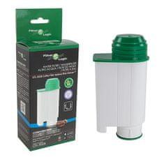 Filter Logic CFL-902B za Saeco CA6702/00 Brita Intenza+ filtr do kávovaru 1 ks