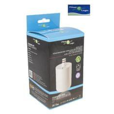 Filter Logic FFL-150L vodní filtr do lednice
