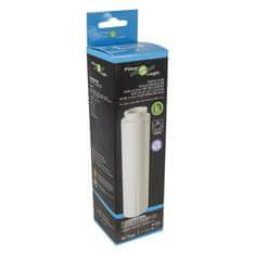 Filter Logic FFL-160M vodní filtr do lednice - kompatibilní Maytag UKF8001