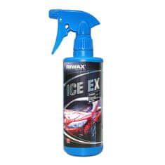 Riwax ICE EX- ROZMRAZOVAČ SKLA 500 ml 03155-2