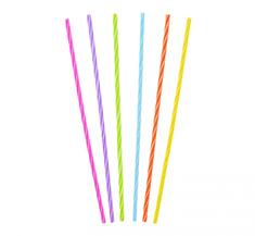 """GoDan Dortové svíčky """"PARTY"""" barevné 24ks"""