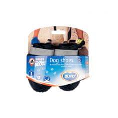 Duvo+ Kutya cipő S 2db