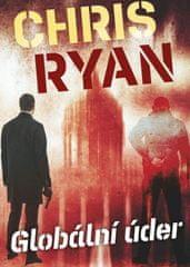 Ryan Chris: Globální úder
