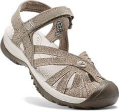 KEEN Dámské sandále ROSE SANDAL