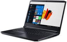 Acer ConceptD 5 Pro (NX.C55EC.001)