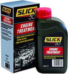 Slick 50 aditiv ulju Engine Treatment, 500 ml