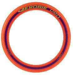 Aerobie leteći disk PRO
